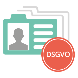 Feature DSGVO-konform