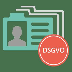 Feature DSGVO-konform