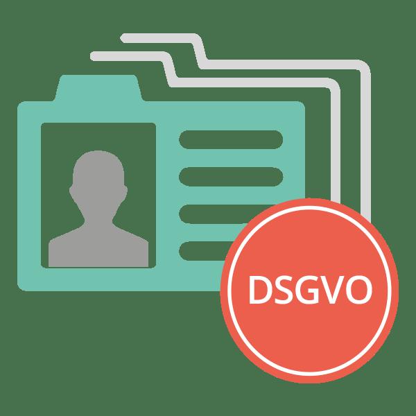DSGVO-compliant