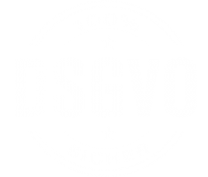 DSGVO sicher Gütesiegel
