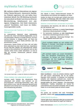 2018-05-16 17_05_38-myVeeta Facts + Übersicht.pdf - Adobe Acrobat Pro