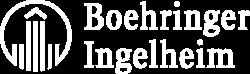 Boehringer_Ingelheim_Logo_weiß