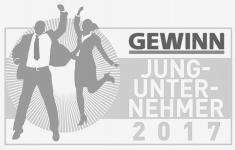 Gewinn-Jung-Unternehmer-2017-sw