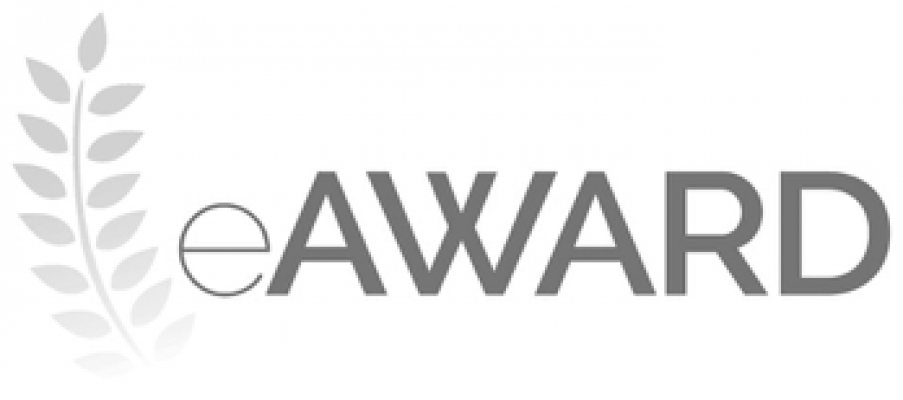 eAward sw